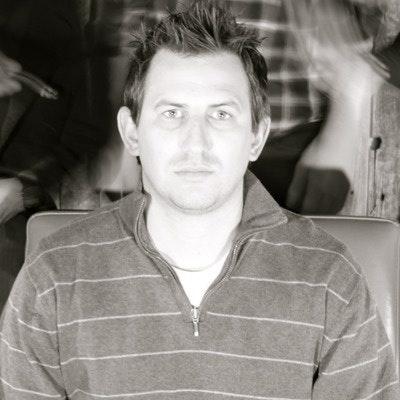 Kyle Campos