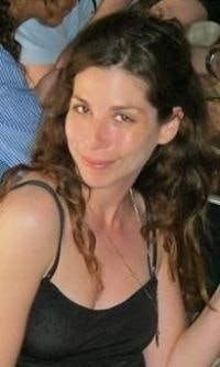 Sivan Cohen