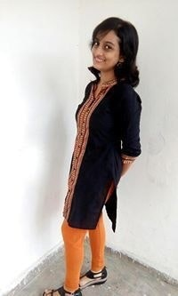 Chitranshi Pathak
