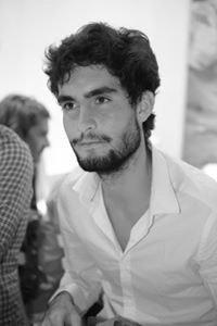 Maxime Leduc