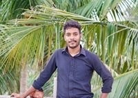 Manivannan R