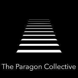 Paragon Collective