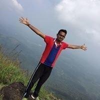 Baburam Pichumani