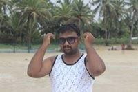 Yuvi Raj