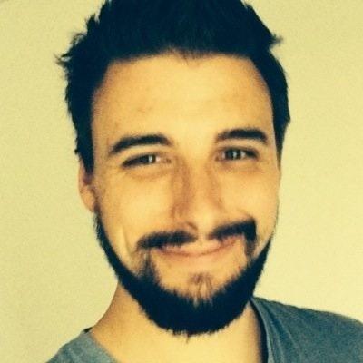 Raphael Saunier
