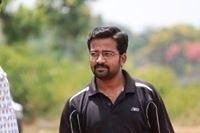 Rajeshkannan Muthusamy