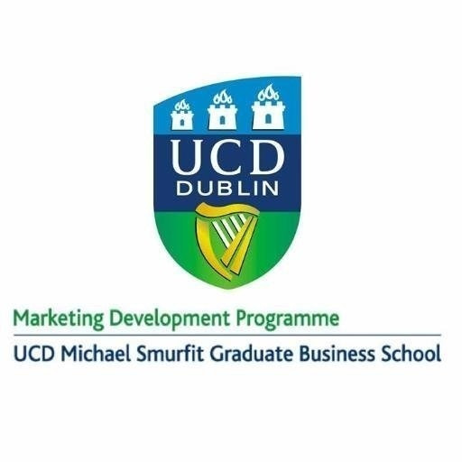 MDP UCD