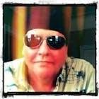 Bruce Frazer