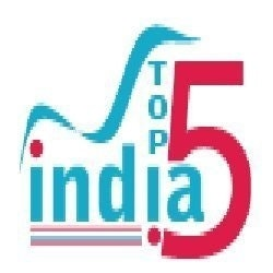 India Top5