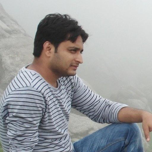 Poswal Saheb™