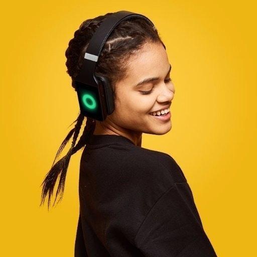 Vinci Smart Hearable