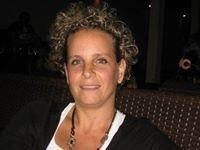 Sharon Huberman Segal