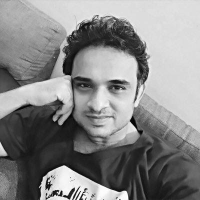 Aamir Raz