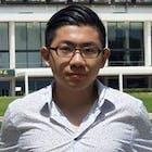 Charlie Chenyu Zhang