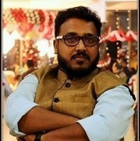 Sujoy Banerjee