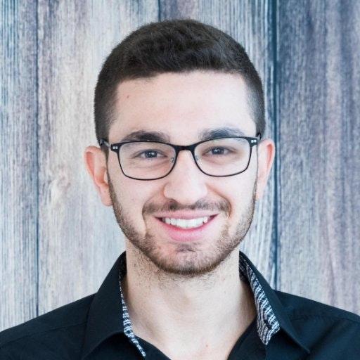 Daniel Meler