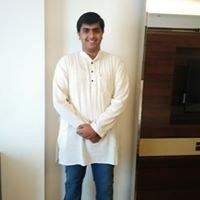 Anand Madanapalle Sridhar
