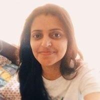 Radhika Nair