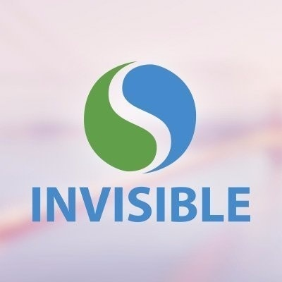 InvisibleSolutions