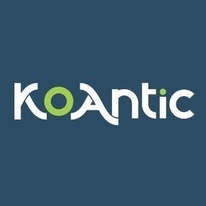 Koantic