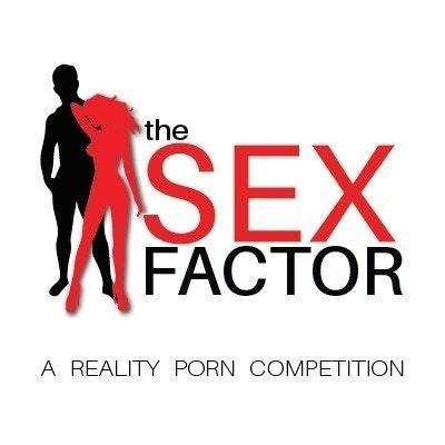 The Sex Factor