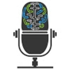 GrowthMinded Podcast