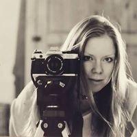 Rachel Joy Otterway