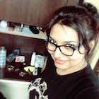 Swati Ojha