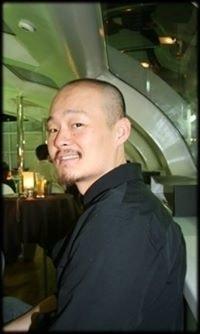 Kyu Chah