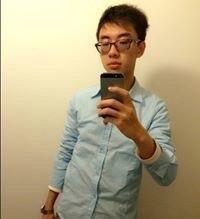 Yuheng  Chen