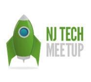 NJ Tech Meetup