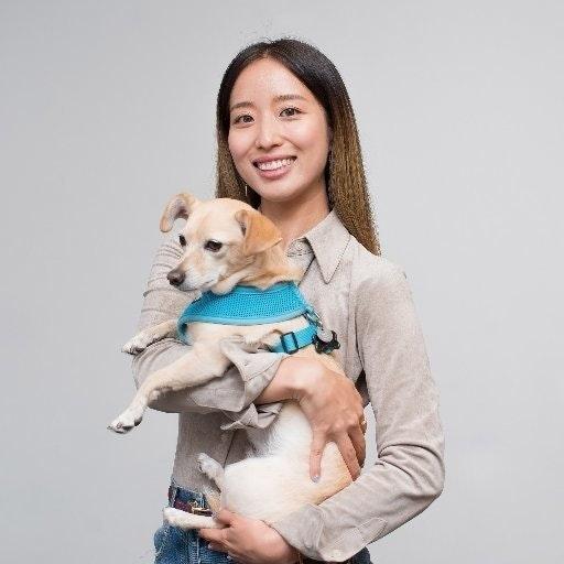Youmi Choi