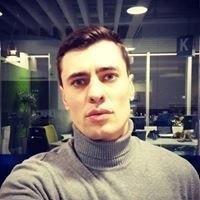 Alexander Perlamutrov