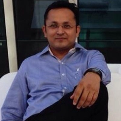 shahabuddin khan