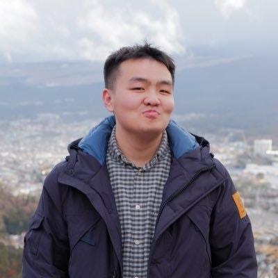 ROC Zhang