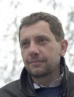 Danko Nikolic