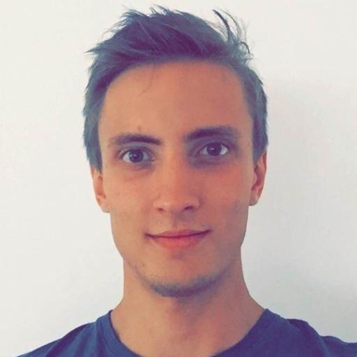 Daniel Werner