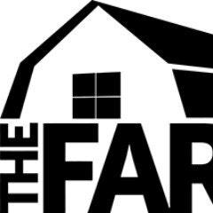 The Farm SoHo