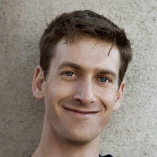 Eric Mauskopf