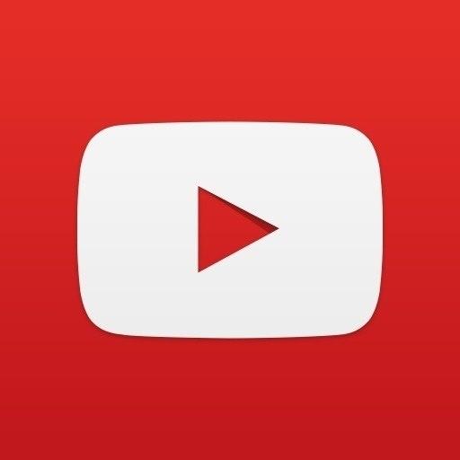 YouTube Nederland