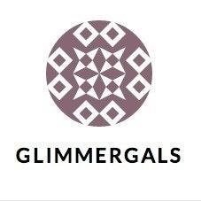 Glimmer Gals