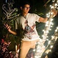 Aravind SK