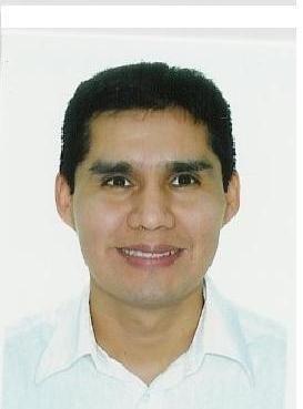 José Luis Uribe