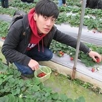Wilson Huang