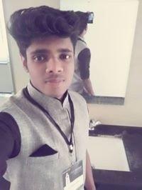 Fariz Rahman