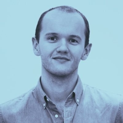 Arthur Swiniarski