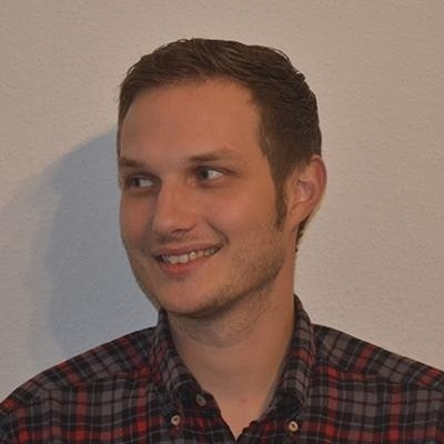 Christian Bäuerlein