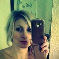 Fabienne Flatter