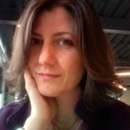Lisa deBettencourt