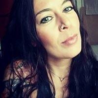 Sonia Cassette